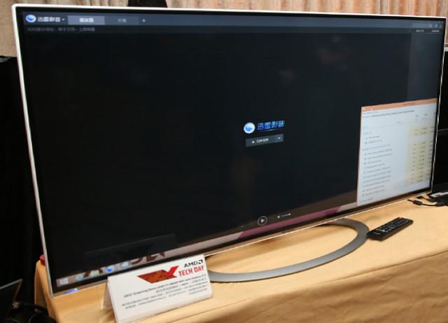 新杀手锏Carrizo AMD第六代APU技术详解