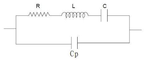 晶振振荡电路的设计