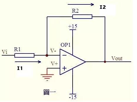 电子工程师必备:运算放大器11种经典电路