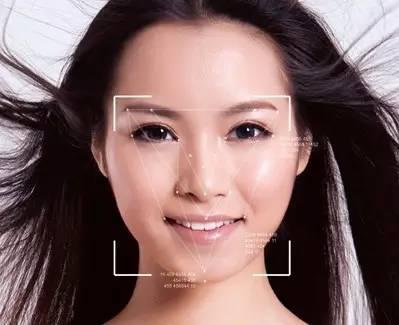 人脸识别技术实现方法全解析