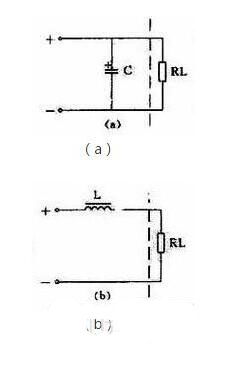 电路图解读之滤波电路详解