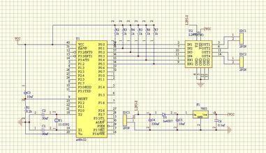 电路开发设计使用的软件汇总图片