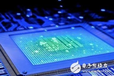 全志/瑞芯微/海思等主流机顶盒芯片解决方案