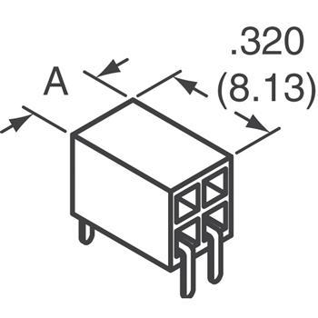 6-535512-1外观图