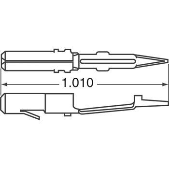 61320-1外观图