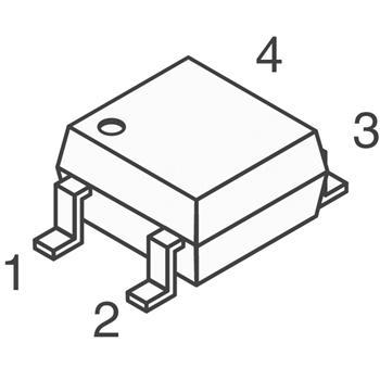 HMHA281R3V外观图