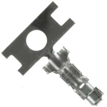 SXH-001T-P0.6外观图