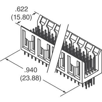 5536501-2外观图
