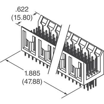 5536501-3外观图