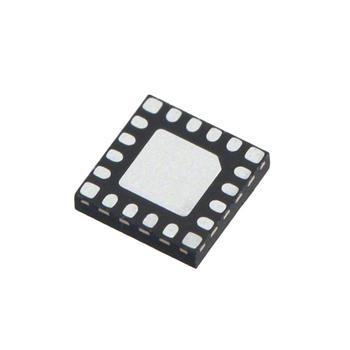 Si4730 Arduino