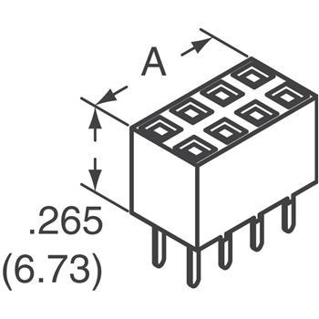 5-534998-5外观图