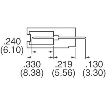 6-103414-1外观图