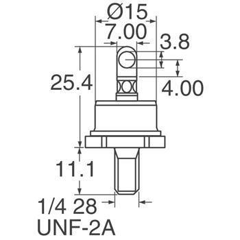 60HFU-100外观图