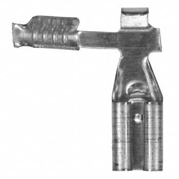 61459-1外观图