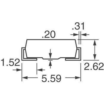 B1100B-13-F外观图