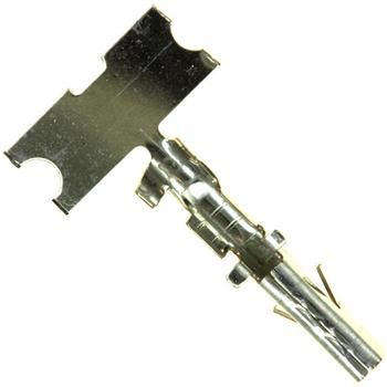 DF5-1822SCF外观图