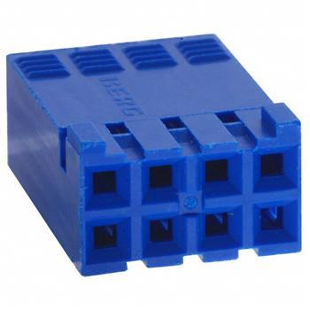 65239-004LF连接器,互连式原装热卖,专销FCI 65239-004LF连接器,互连式