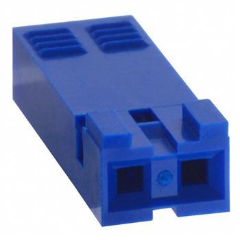 长期供应 大量现货FCI 65240-002LF主营:FCI连接器,互连式