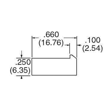 640250-9外观图