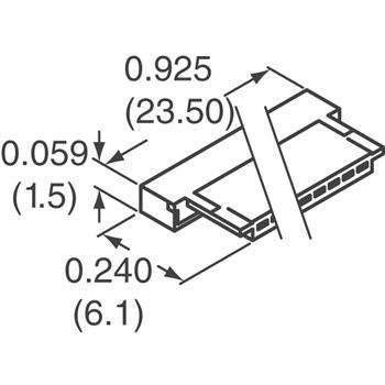 DF19-20S-1C外观图