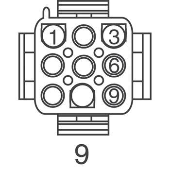 10-84-4092外观图