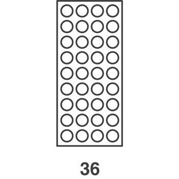 03-06-1361外观图