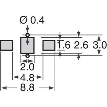 NFE61PT681B1H9L外观图