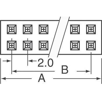 63453-126LF外观图