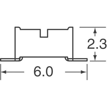 55508-110LF外观图