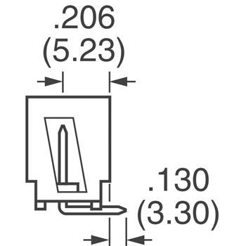 644488-9外观图