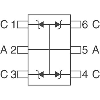SMS05T1G外观图