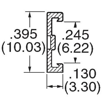 640642-7外观图
