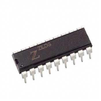 Z8622812PSC外观图