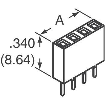 5-534237-5外观图