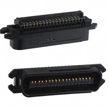 供应552274-1连接器,互连式,TE Connectivity品牌连接器,互连式552274-1 原装现货