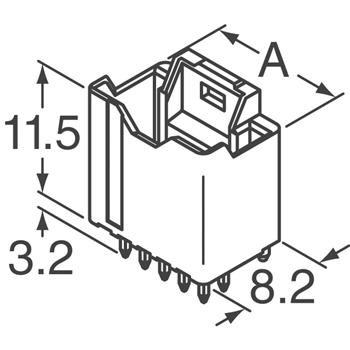 工程图 简笔画 平面图 手绘 线稿 350_350