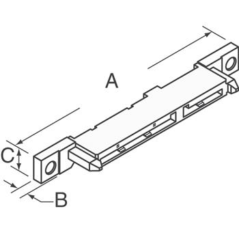 5622-2603-ML外观图