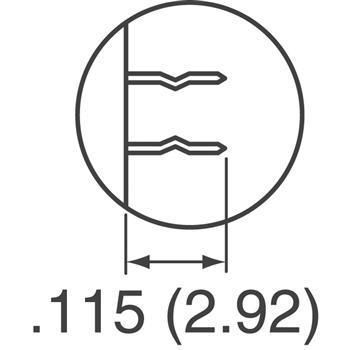 6-534204-3外观图