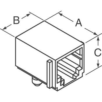 SS-6488-NF外观图