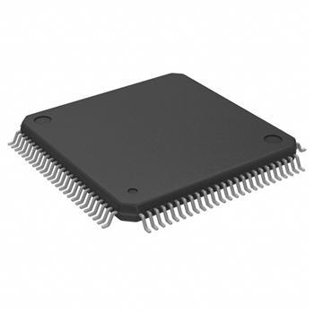 Z8018110FEC外观图