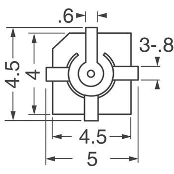 H.FL-R-SMT(01)外观图