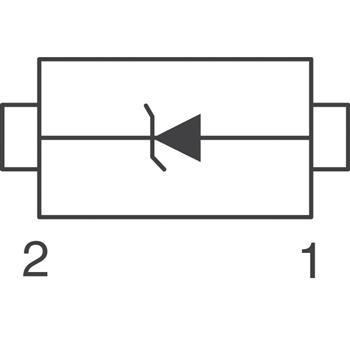 MAZS0680ML外观图