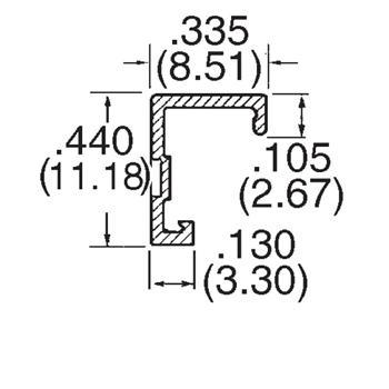 640551-8外观图