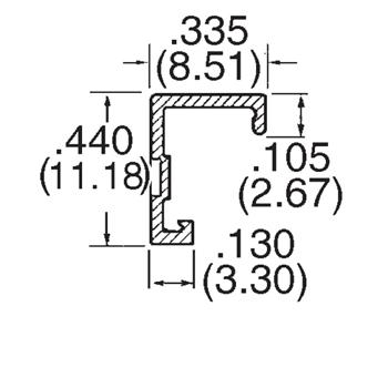 640551-5���ͼ