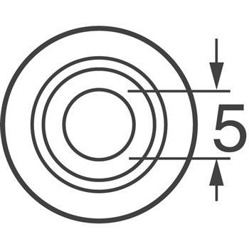 63000-8P外观图