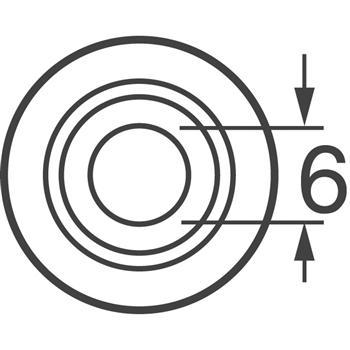 SD-50外观图