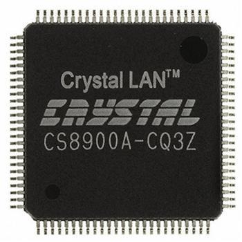 CS8900A-CQ3Z外观图