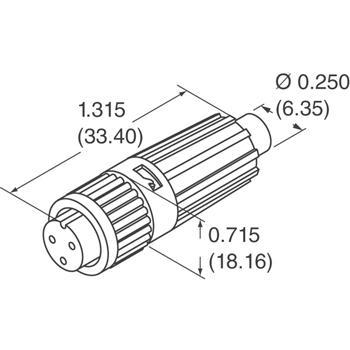 6282-3SG-3DC外观图