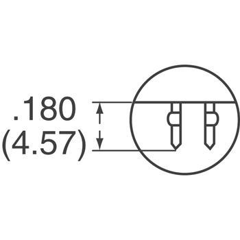 6-102692-7外观图