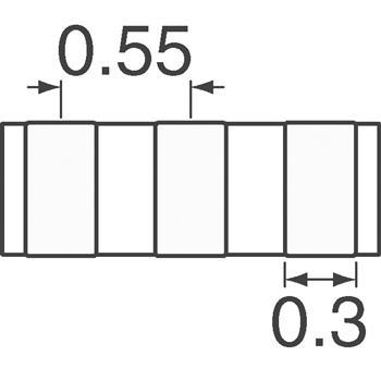 DEA162500LT-1217A1外观图